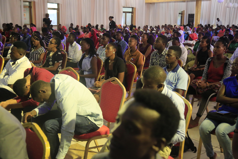 #youthaglow #YouthAglow #Tanzania #cetanzania