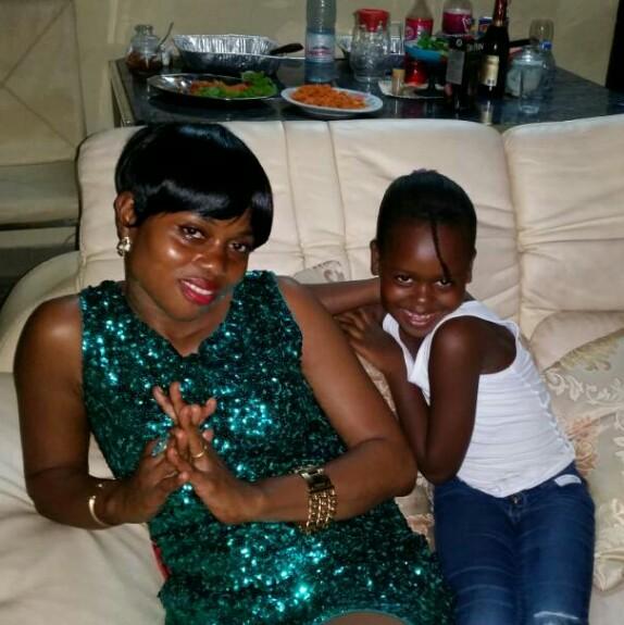 sepherine eyole Ndipagbor avatar picture