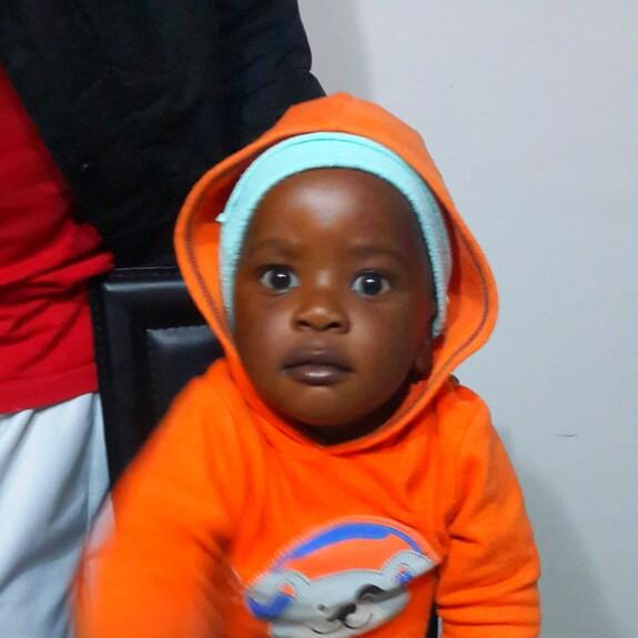 Rumbie Zvimba -Mukono avatar picture