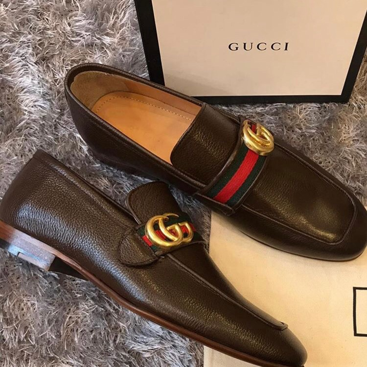 Available to order. Sizes 39-46
