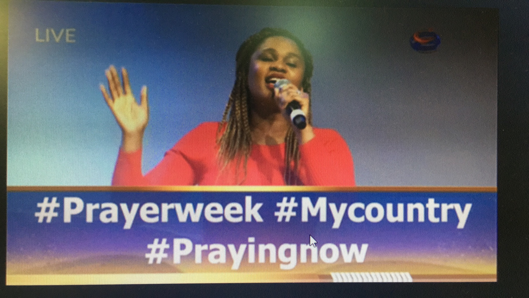 Connected🙌🏾🙏🏾 #prayingnow #southafrica #prayer