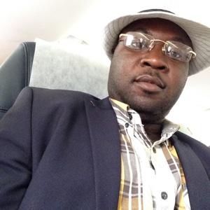 Joseph Akale avatar picture