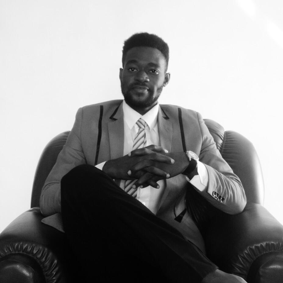 Wole Popoola avatar picture
