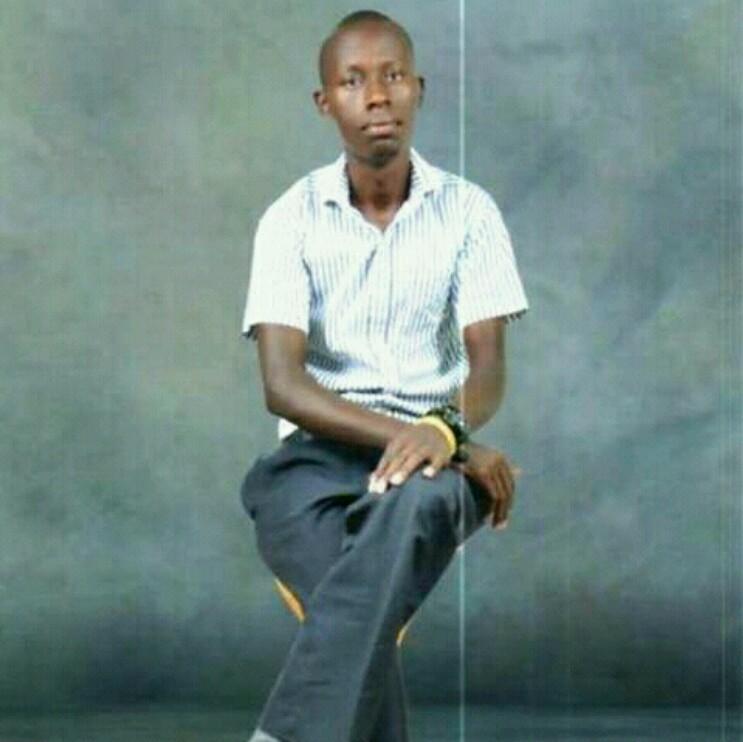 Ndugwachristopher28 avatar picture