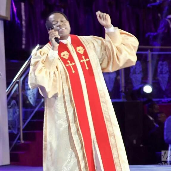 Ritah Mwairuwa  avatar picture