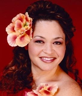 Paula Sajulga-Akiona avatar picture