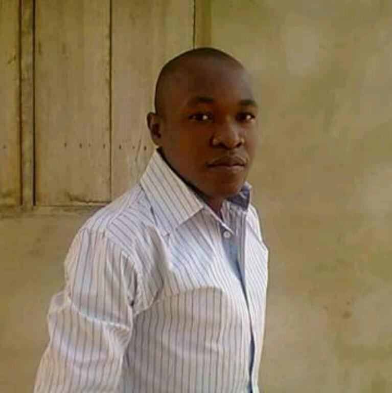 Leonard Eriabie avatar picture