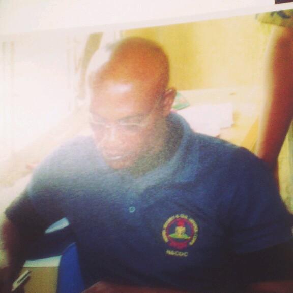 peculiar Nwachukwu avatar picture