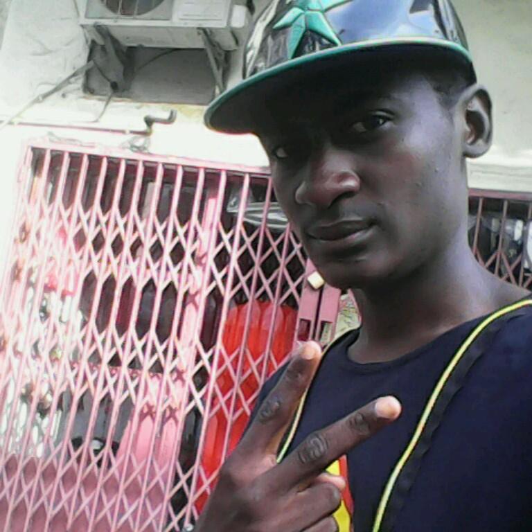 abdel avatar picture