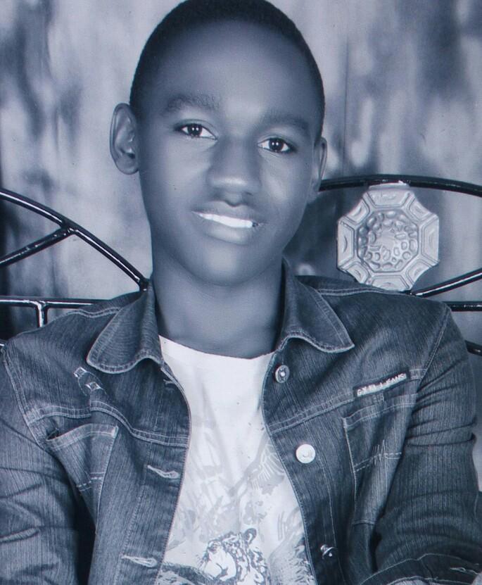 Innocent David avatar picture