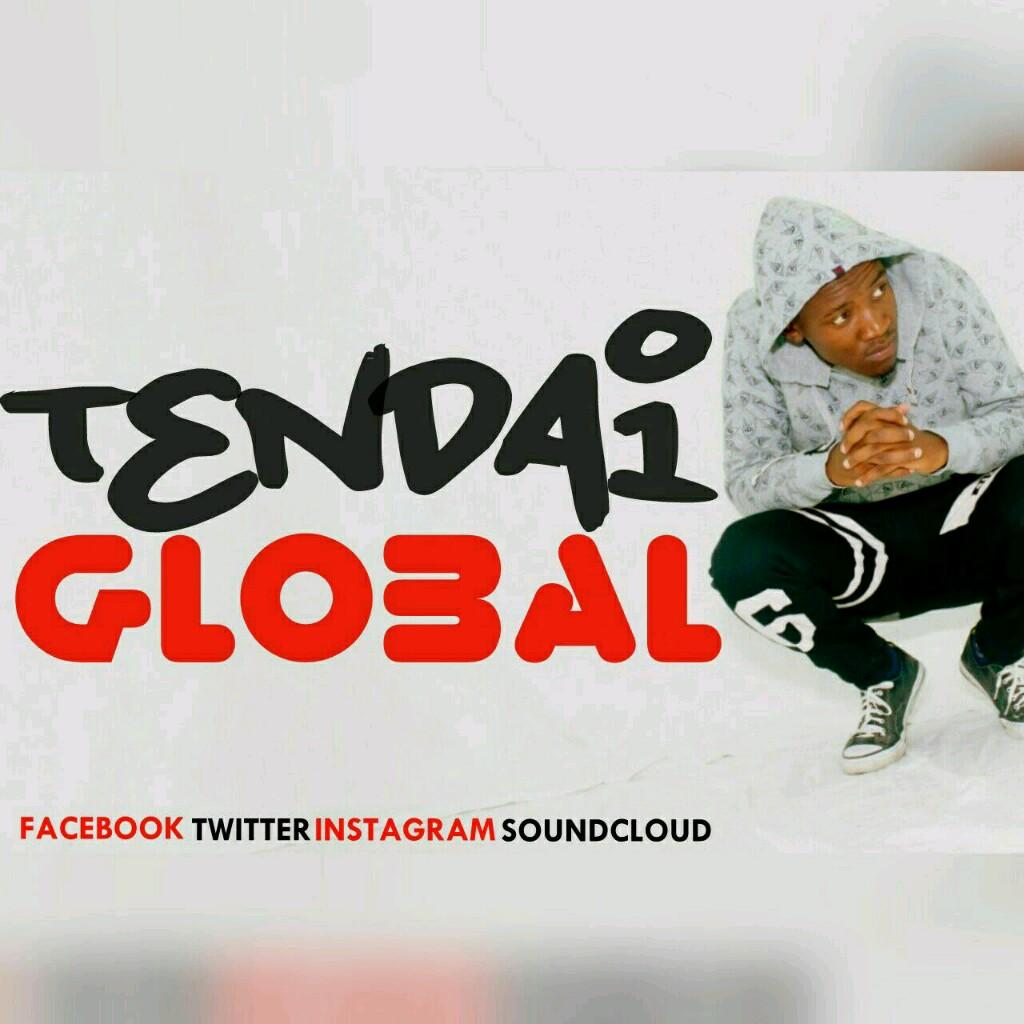 Tendai Global avatar picture