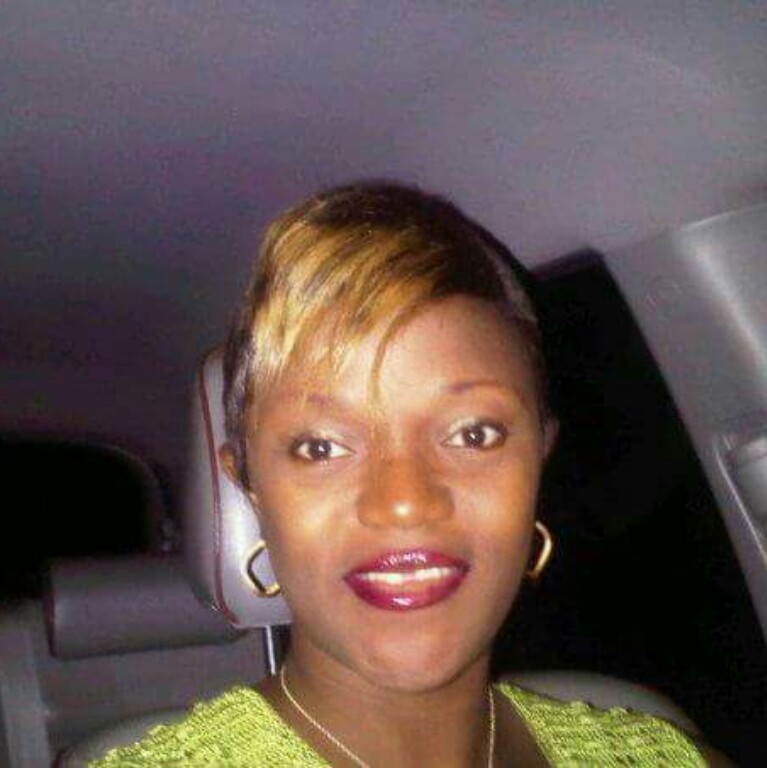 Barbie  Ukpebor avatar picture