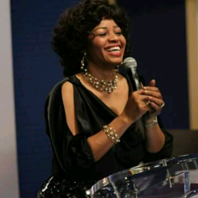 Sis Thembi Greatness Mswane avatar picture