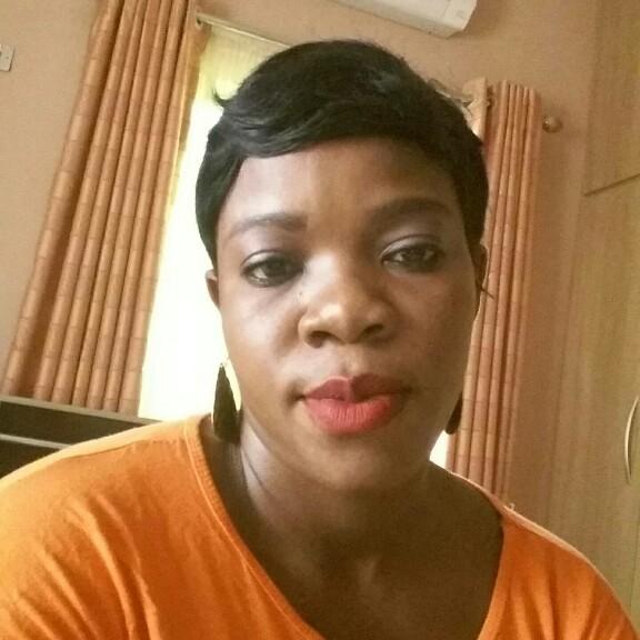 Vivian Frank Uzoegwu avatar picture