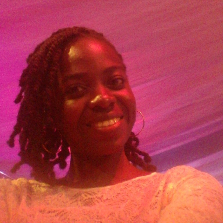 Esther Anifowose avatar picture
