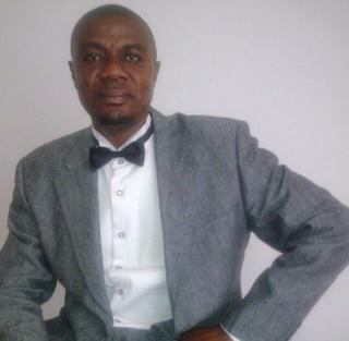 Eddie Amayo avatar picture