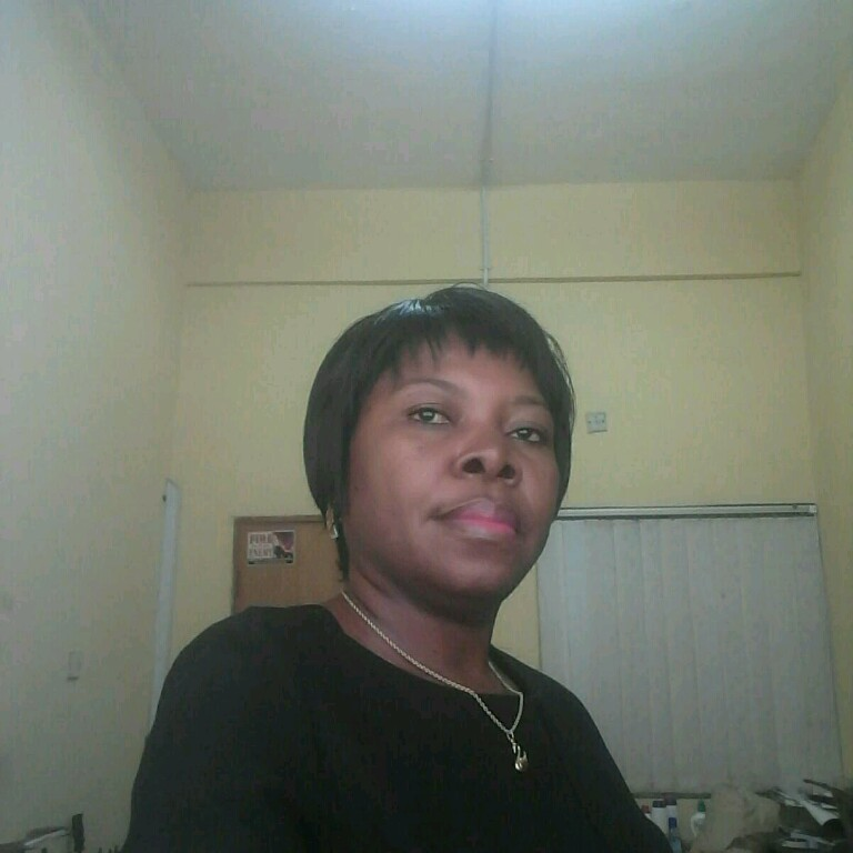Uduak irem avatar picture