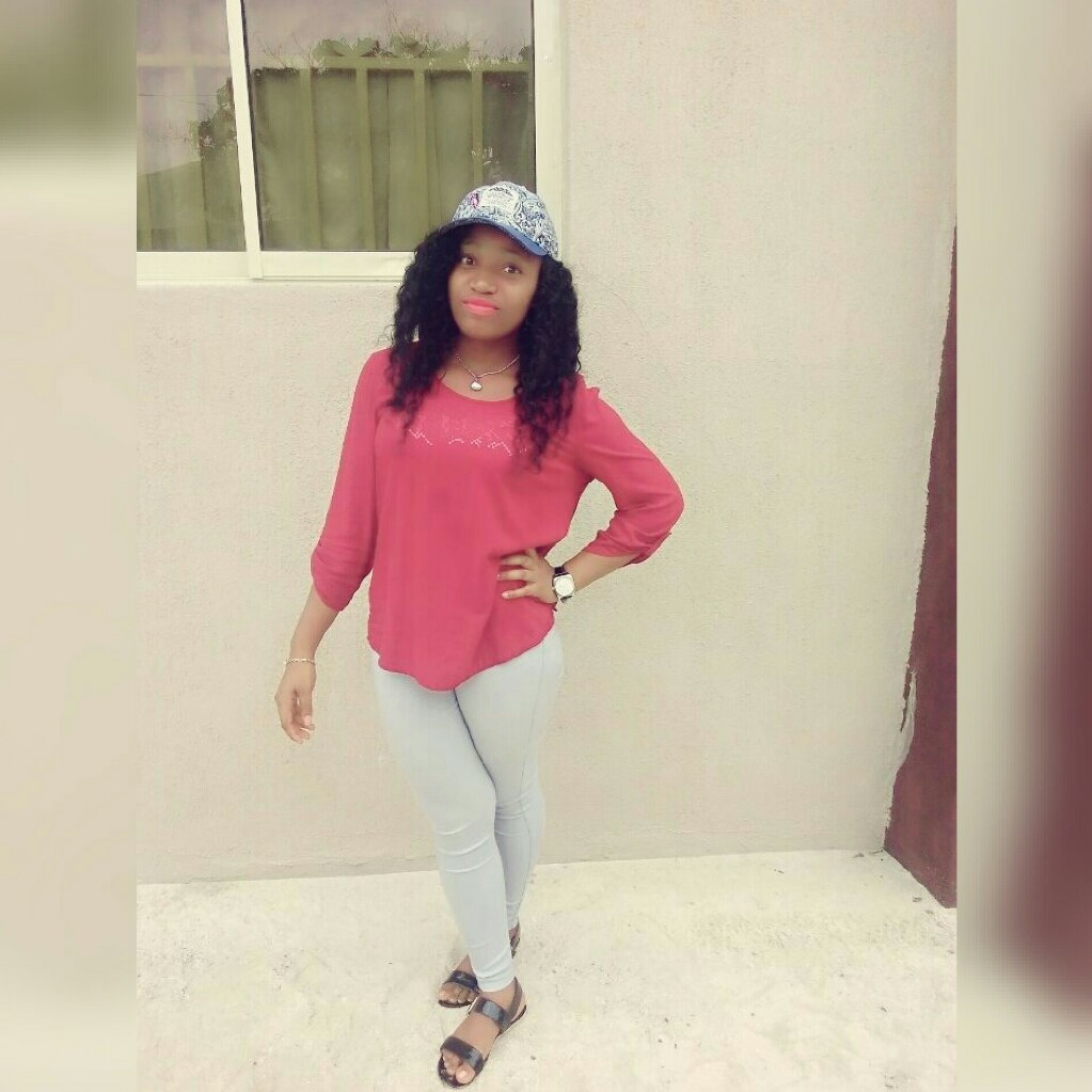 Chukwumezie chidera esther avatar picture