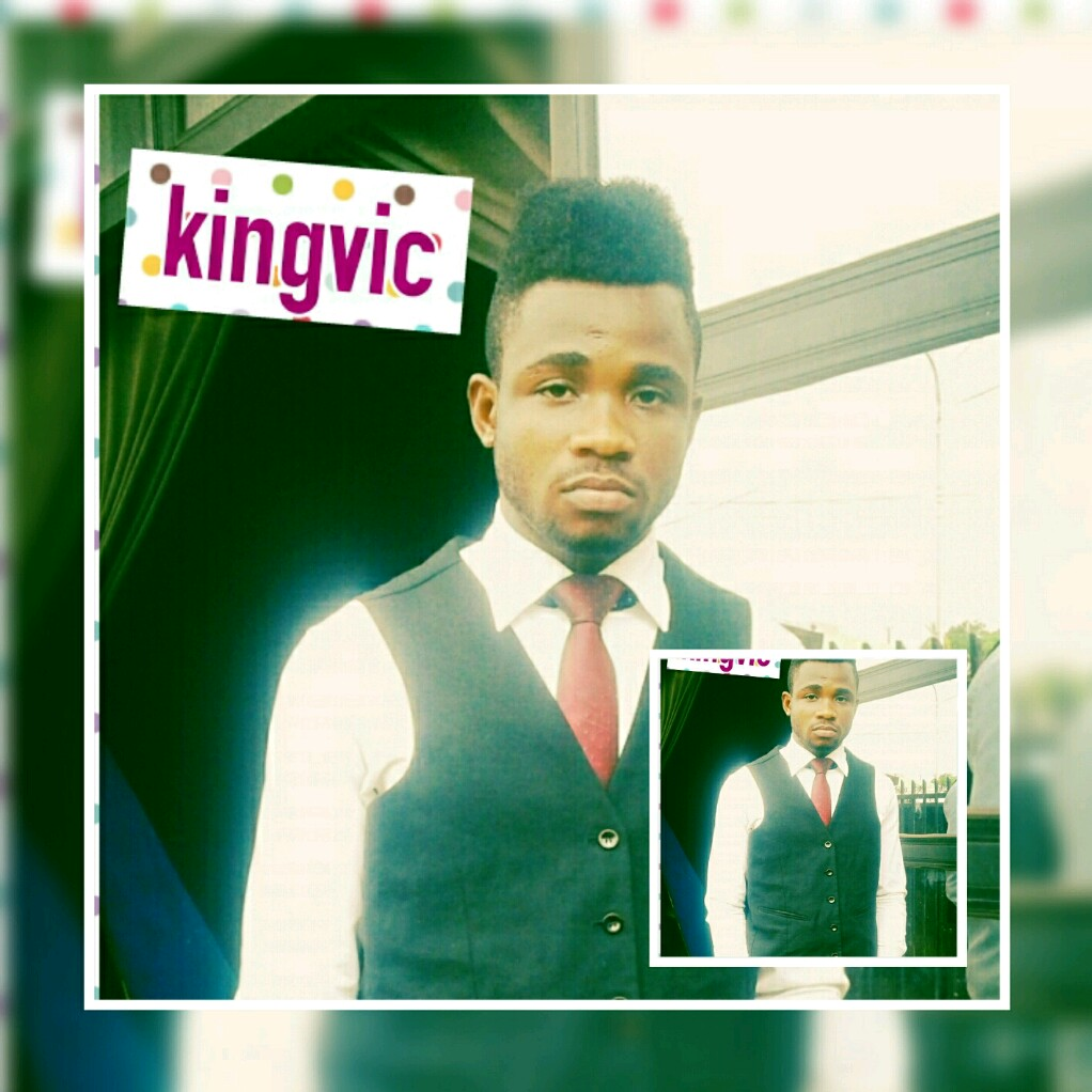 KINGVIC avatar picture