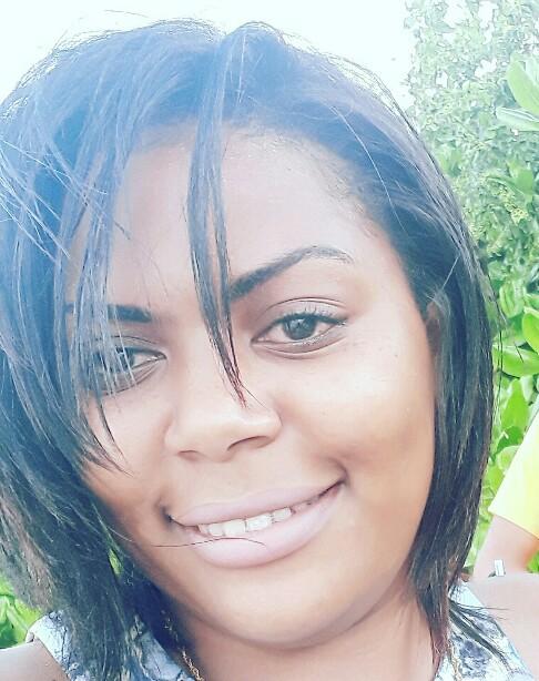 Ashanti Louise avatar picture