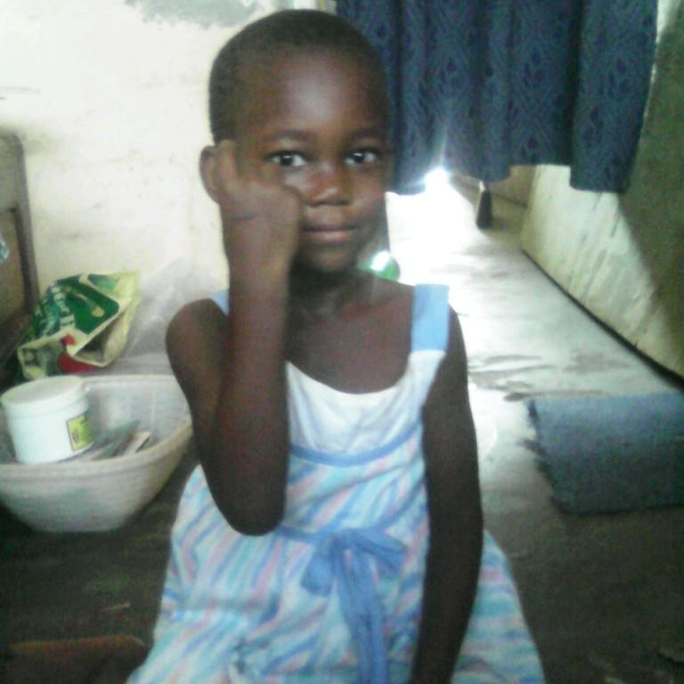 Christiana Amankwah Mensah avatar picture
