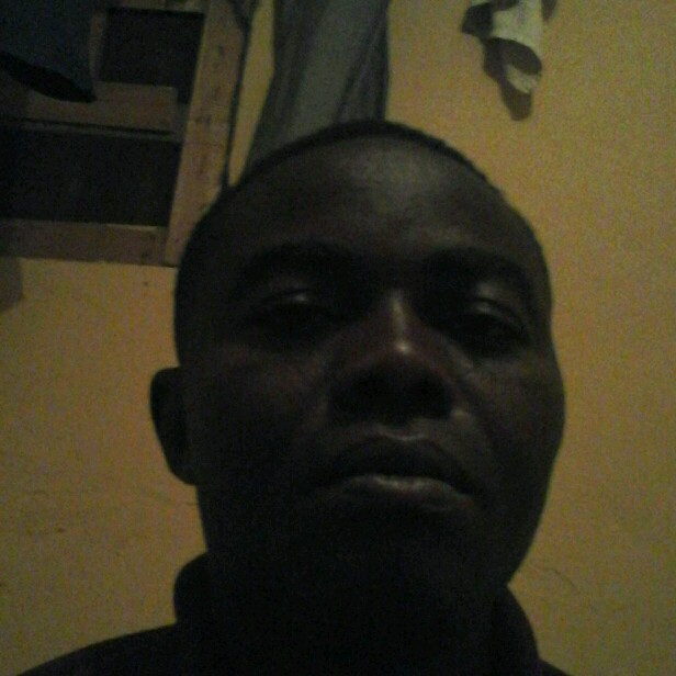 ikechukwu Emmanuel ogechukwu avatar picture