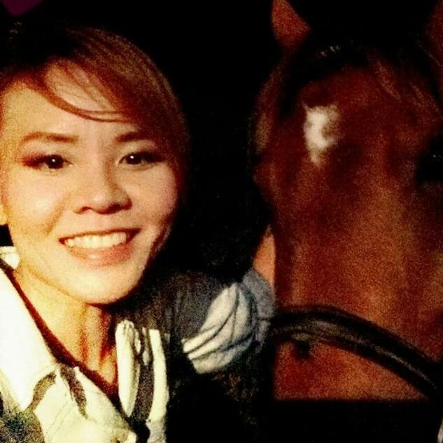 Sylvie,Thailand avatar picture
