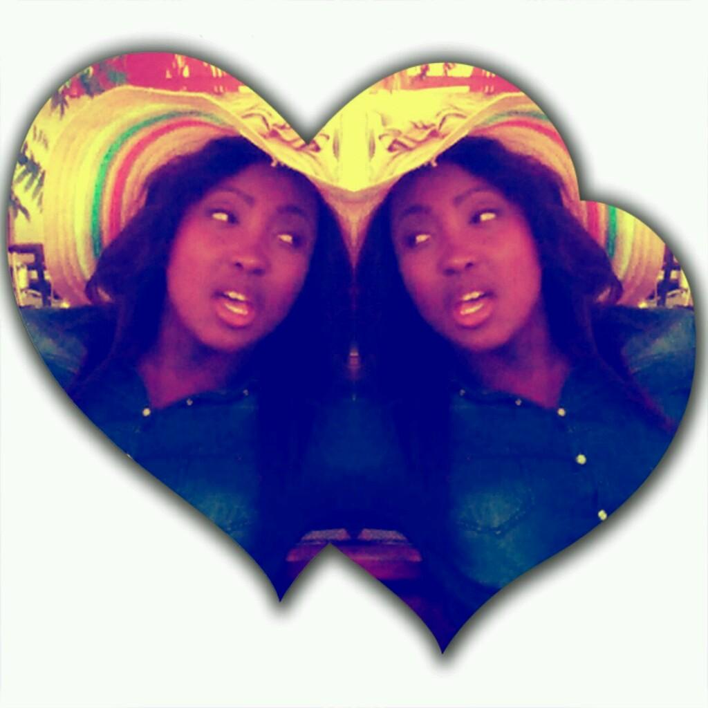 Lebz avatar picture