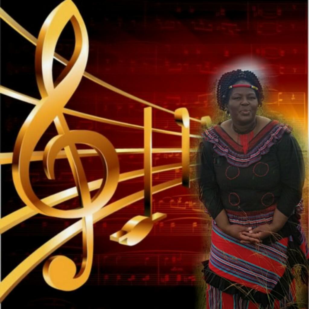 Saint Mpho Praise avatar picture