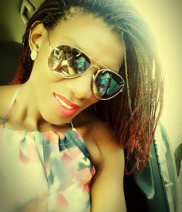 Yethu Maxengana avatar picture