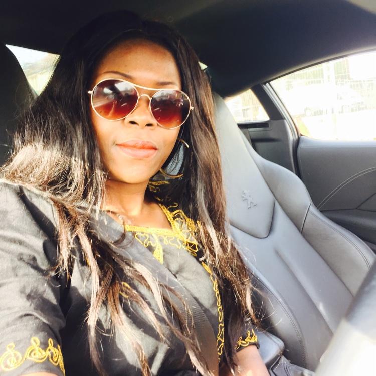 Stella Obilahi avatar picture