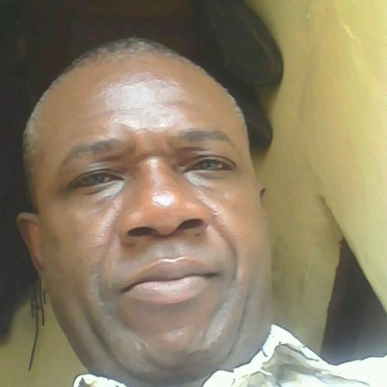 Senibo Prince Opuogulaya avatar picture