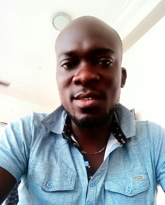 JOLOMI IKPERE avatar picture