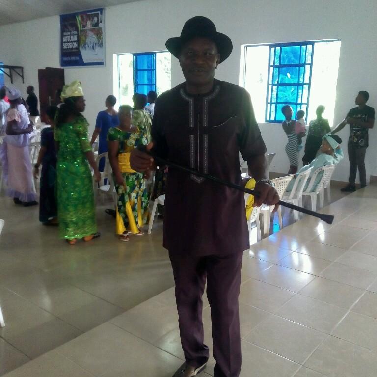 patrick Murphy Owobu avatar picture