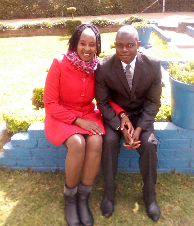 Mabel Kundayi Munyoro avatar picture