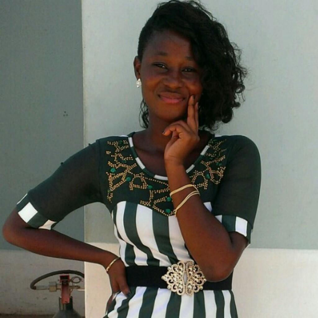 Rhema Loudy flourishing avatar picture