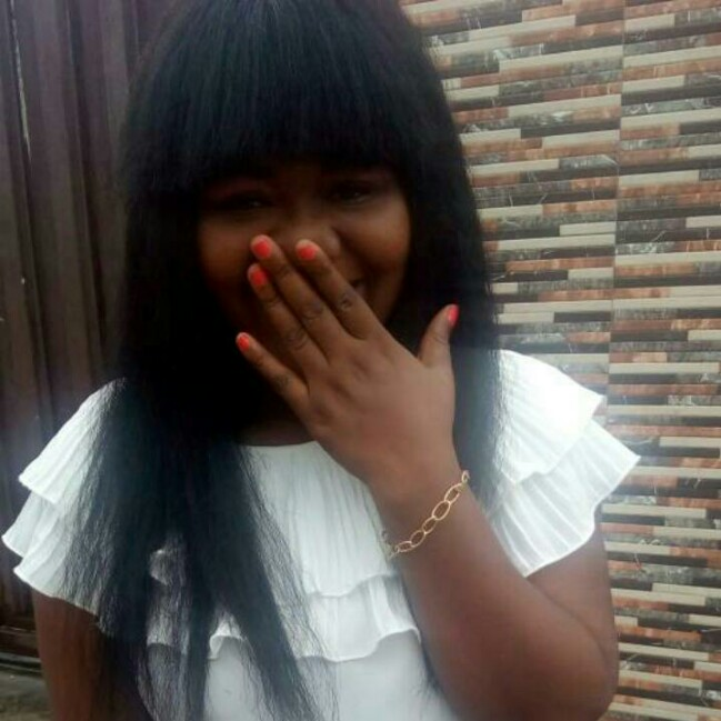 Esther Emeribe avatar picture