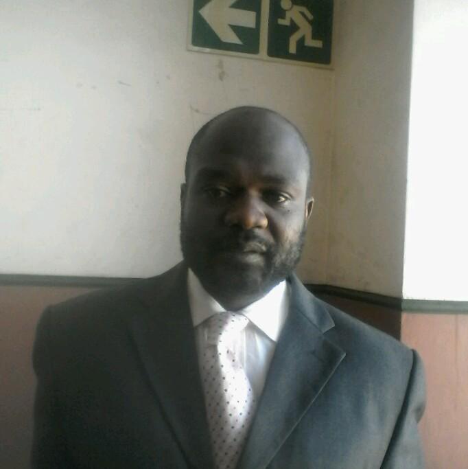 Mufudzi Munyaradzi avatar picture