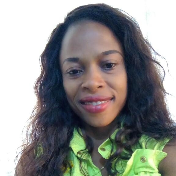 Kate Egboro Edema avatar picture