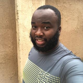 Ifeanyi Ezeanya avatar picture