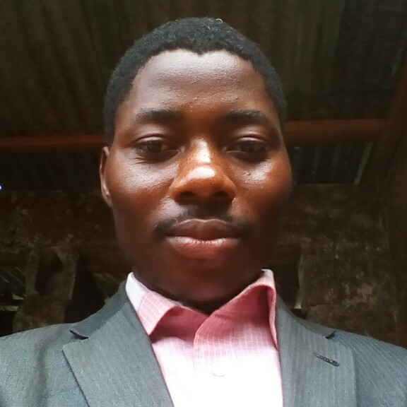 Kenah Pascal avatar picture