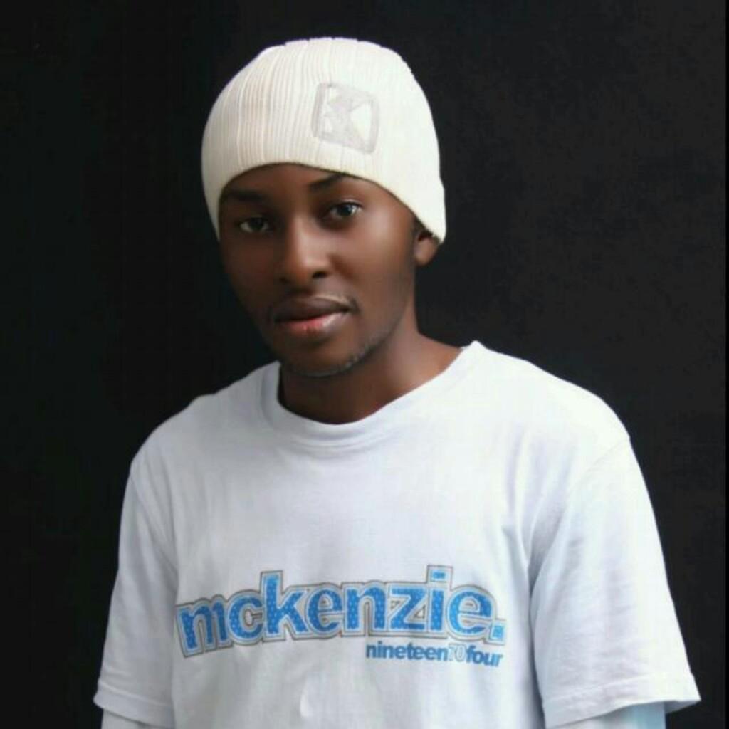 Moses Uzoho avatar picture
