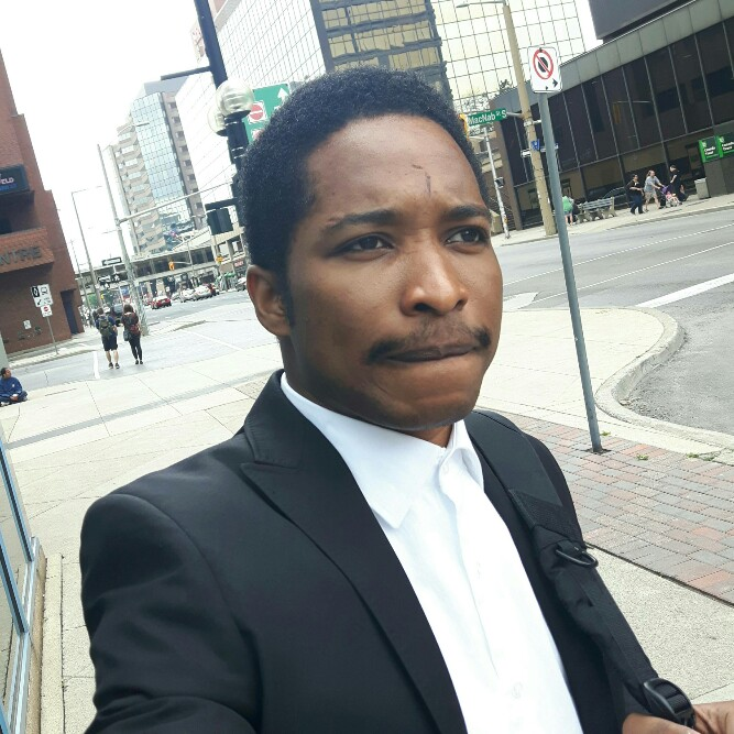 Emmanuel Akabekwa avatar picture