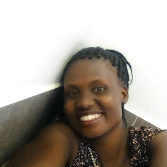 joan jojo avatar picture