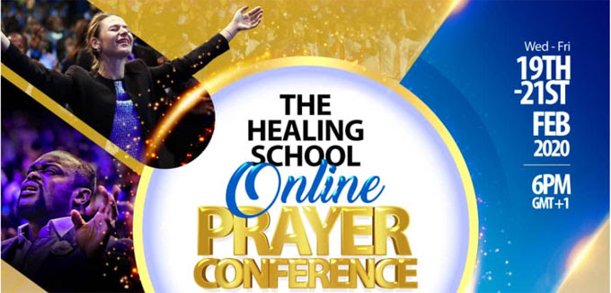 Get confirmed Quickly register at