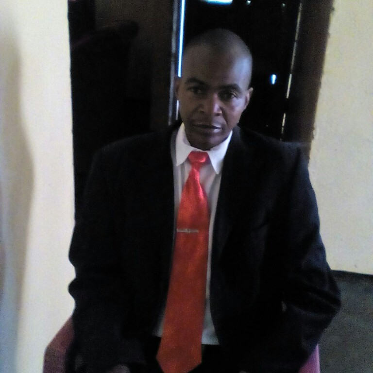 Paxton Sibanda avatar picture