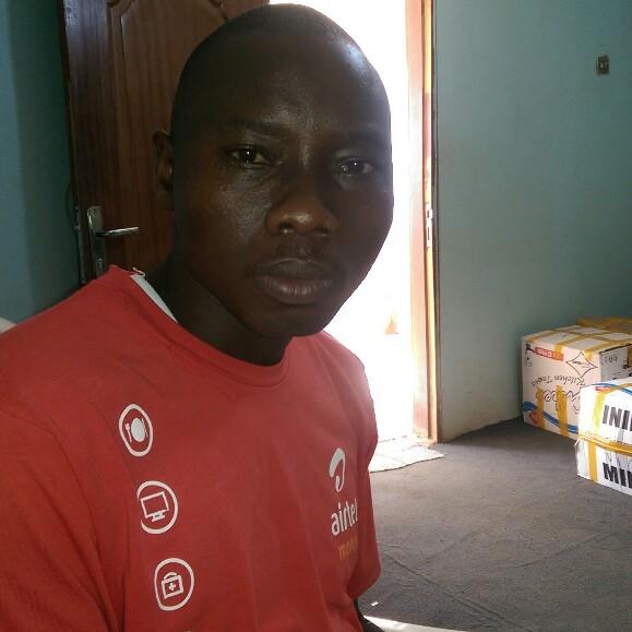 Joseph Remo avatar picture
