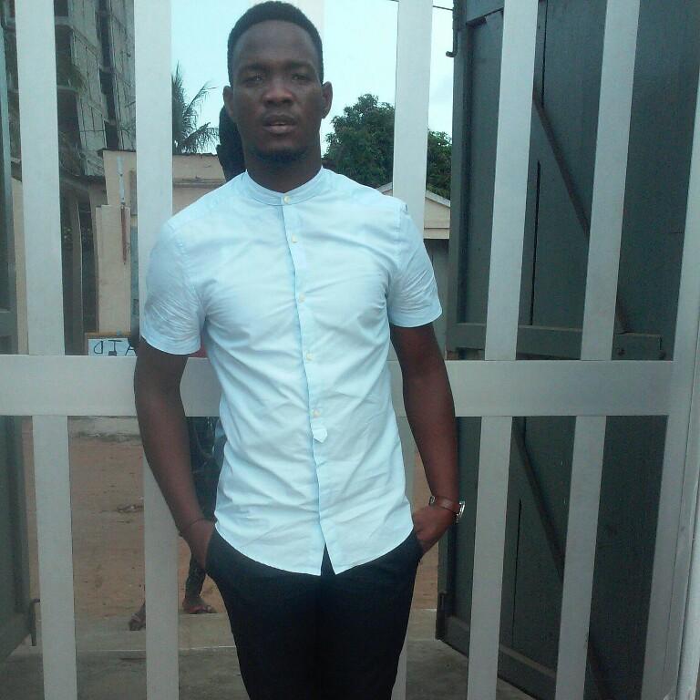 Emmanuel avatar picture