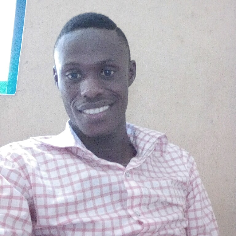 Joseph Victor avatar picture