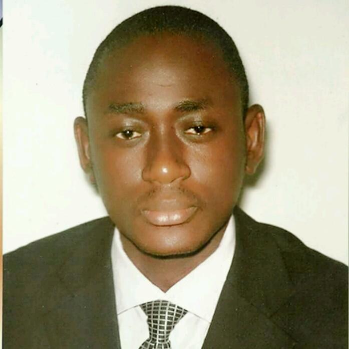 Mr Arefa avatar picture